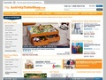 activitytableshop.com