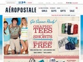 aeropostale.com