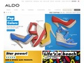 aldoshoes.com