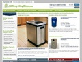 allrecyclingbins.com