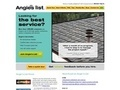angieslist.com