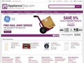 appliancestop.com