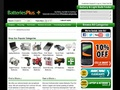 batteriesplus.com