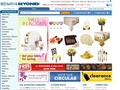 bedbathandbeyond.com