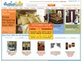 bedbathstore.com