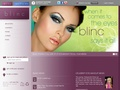 blincinc.com