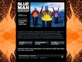 bluemanticketing.com