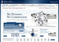 bluenile.com