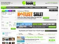 bookit.com