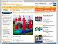 bouncesuperstore.com