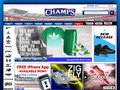 champssports.com