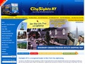 citysightsny.com