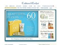 crabtree-evelyn.com
