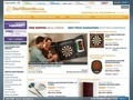 dartboards.com