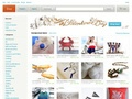 etsy.com