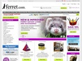 ferret.com