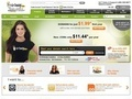 godaddy.com coupon thumbnail