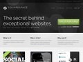squarespace.com