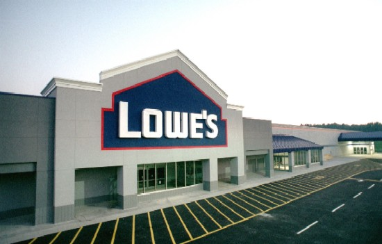 lowes.com coupons