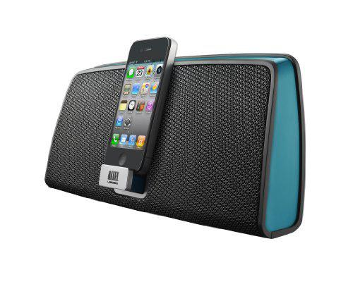 ipod dock coupon