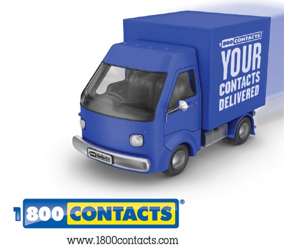 1-800 contacts coupon